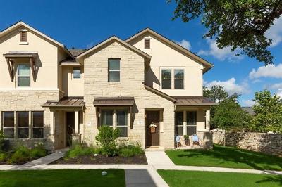 Austin Rental For Rent: 13800 Lyndhurst St #174