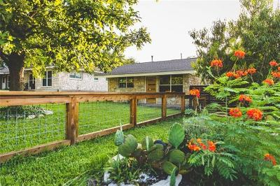 Austin Multi Family Home For Sale: 3302 S Pleasant Valley Rd
