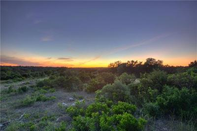 Buda Residential Lots & Land For Sale: 8701 Fm 967 Rd