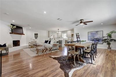 Elgin Single Family Home For Sale: 710 Lexington Rd
