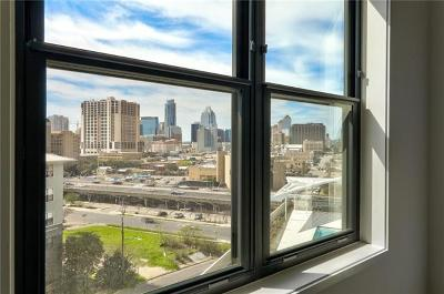 Austin TX Rental For Rent: $2,200