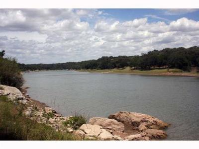 Residential Lots & Land For Sale: 24506 Lois Ln