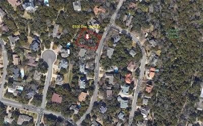 Residential Lots & Land For Sale: 6100 Bon Terra Dr