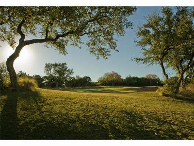 Residential Lots & Land Pending - Taking Backups: 4601 Amarra Dr