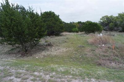 Residential Lots & Land Pending - Taking Backups: 2207 Vicksburg Cv