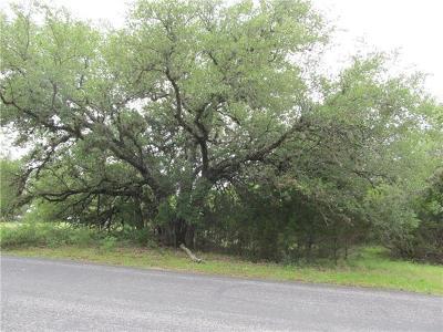 Windermere Oaks Residential Lots & Land For Sale: Bedford Dr