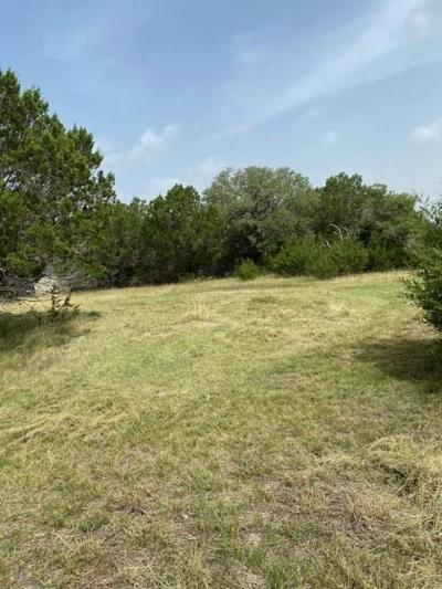 Dripping Springs Residential Lots & Land For Sale: 351 Kothmann