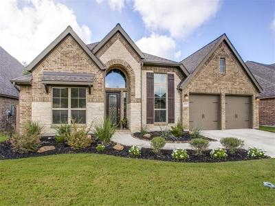 New Braunfels Single Family Home For Sale: 635 Waratah Ave