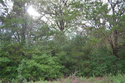 Elgin Residential Lots & Land For Sale: Dickerson