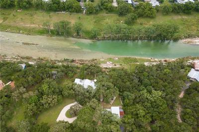 Wimberley Single Family Home For Sale: 710 Flite Acres Rd