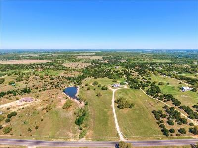 Farm For Sale: 1200 County Road 284