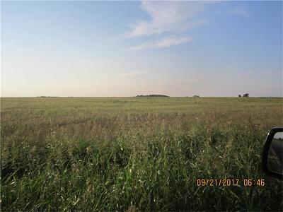 Taylor Farm For Sale: 573 Cr 487