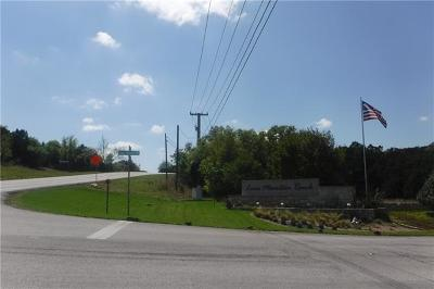 Residential Lots & Land For Sale: 8001 Lewis Mountain