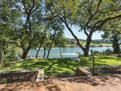 Single Family Home For Sale: 805 River Rd