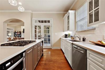 Condo/Townhouse Pending - Taking Backups: 2407 Enfield Rd #A