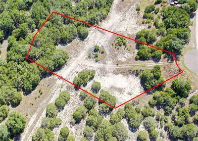 Residential Lots & Land For Sale: 152B Junction Cir
