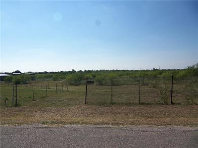 Hays County Residential Lots & Land For Sale: 287 Schubert Ln