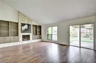 Single Family Home For Sale: 12906 Irongate Ave