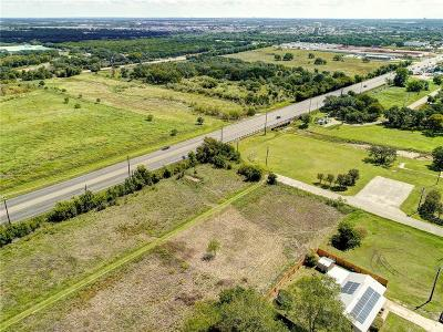 Cedar Park Residential Lots & Land For Sale: 2503 Poplar Ln