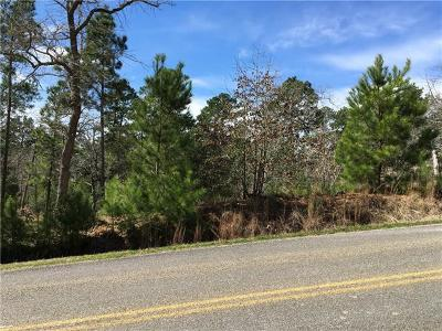 Bastrop TX Residential Lots & Land For Sale: $7,000