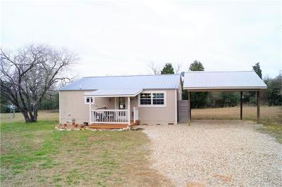 Elgin Single Family Home Pending - Taking Backups: 1142 Trailside Dr
