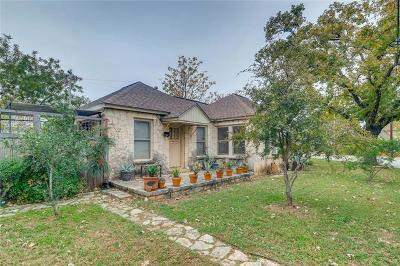 Multi Family Home For Sale: 1801 W 38th St