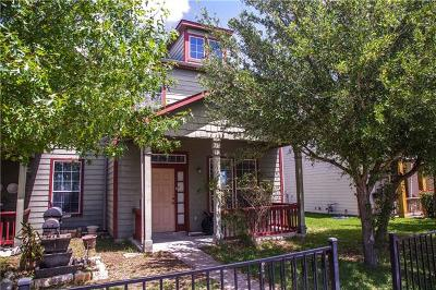 Elgin Condo/Townhouse Pending - Taking Backups: 18752 Imperial Eagle Ln