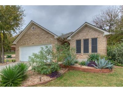 Single Family Home For Sale: 3009 Sunridge Dr