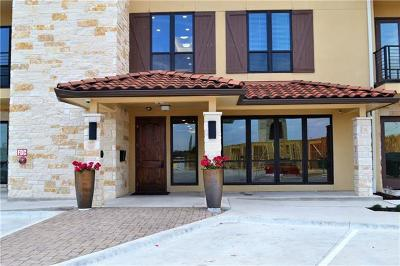 Austin Rental For Rent: 104 Lohmans Crossing Rd #2204