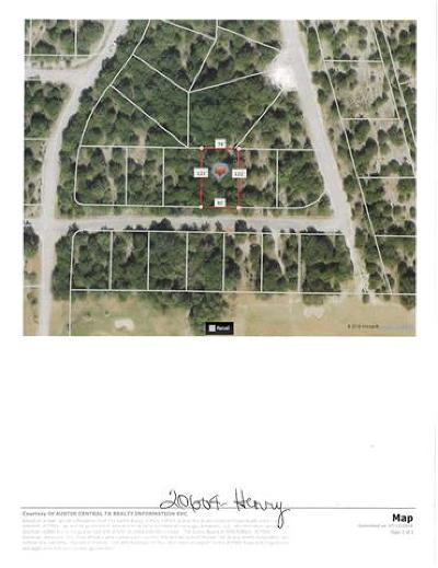 Residential Lots & Land For Sale: 20604 Henry Ave