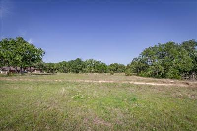 Residential Lots & Land For Sale: 1008 Eagle Point Dr