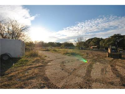 Residential Lots & Land For Sale: 136 Market St