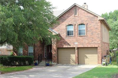 Austin Single Family Home Coming Soon: 10713 Pinkney Ln