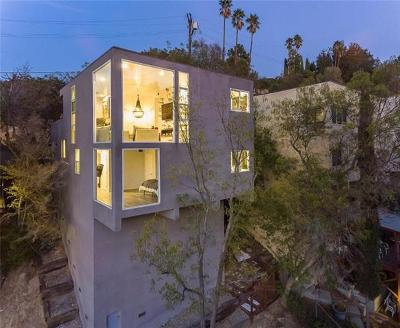 Other CA Single Family Home For Sale: $1,125,000
