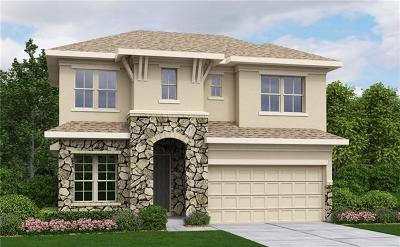 Greyrock Ridge, Greyrock Ridge Ph 1, Greyrock Ridge Ph 3 Single Family Home Pending: 13101 Cardinal Flower Dr