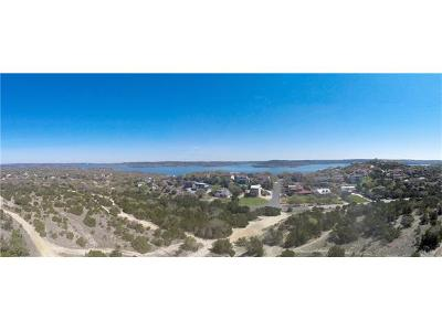Residential Lots & Land For Sale: 15316 McCormick Vista Dr