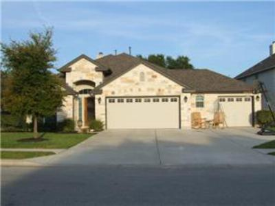 Single Family Home Sold: 1106 Rowley Dr