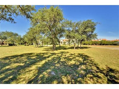 Austin TX Residential Lots & Land For Sale: $169,000