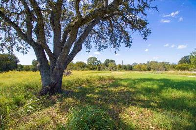 Farm For Sale: 2948 Fm 3158