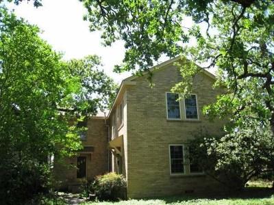 Austin TX Rental For Rent: $1,780