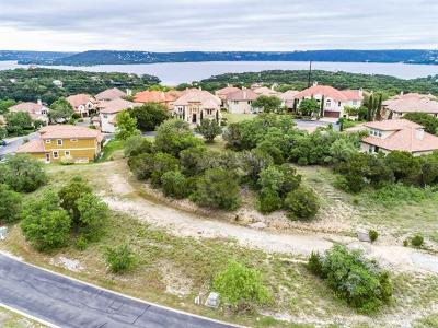 Residential Lots & Land For Sale: 14618 Mansfield Dam Ct #22