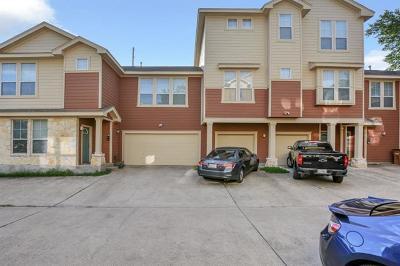 Multi Family Home For Sale: 712 Franklin Blvd