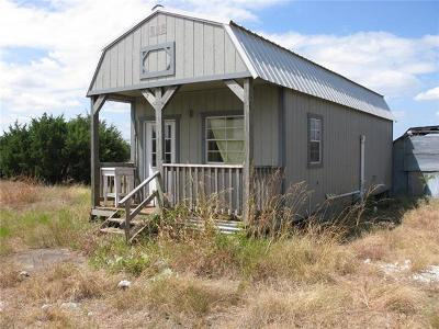 Farm For Sale: 900 County Road 216