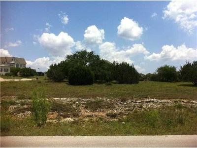Residential Lots & Land Pending - Taking Backups: 125 Pollys Pt