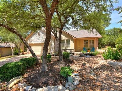 Georgetown TX Single Family Home Coming Soon: $232,500