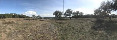 Residential Lots & Land For Sale: 4213 Crawford Rd