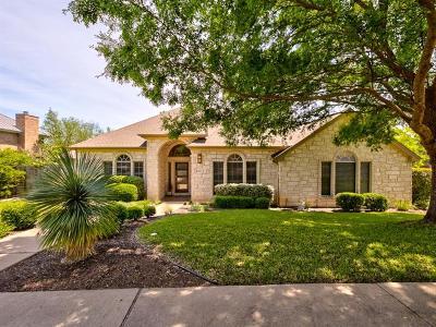 Austin TX Single Family Home Coming Soon: $649,000