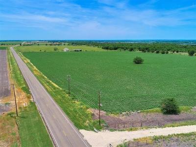 Taylor Farm For Sale: Fm 1331