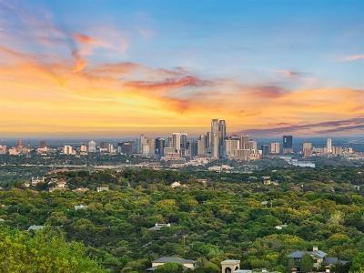 Residential Lots & Land Pending - Taking Backups: 402 Spiller Ln