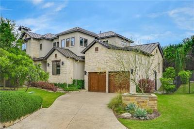 Single Family Home Pending - Taking Backups: 3807 Toro Canyon Dr #7